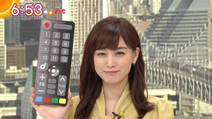 2020年10月28日新井恵理那の画像13枚目