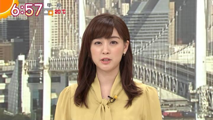 2020年10月28日新井恵理那の画像14枚目