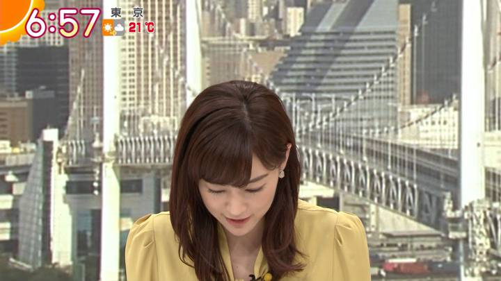 2020年10月28日新井恵理那の画像15枚目