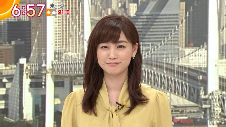 2020年10月28日新井恵理那の画像16枚目