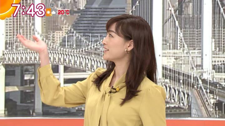 2020年10月28日新井恵理那の画像23枚目
