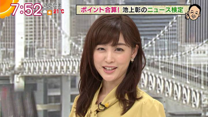 2020年10月28日新井恵理那の画像25枚目