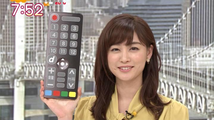 2020年10月28日新井恵理那の画像26枚目