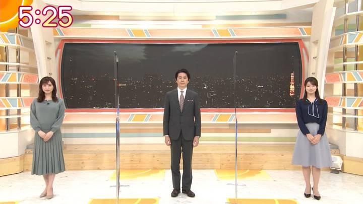 2020年10月29日新井恵理那の画像01枚目