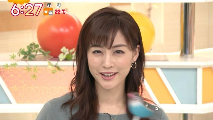 2020年10月29日新井恵理那の画像04枚目