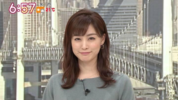 2020年10月29日新井恵理那の画像13枚目