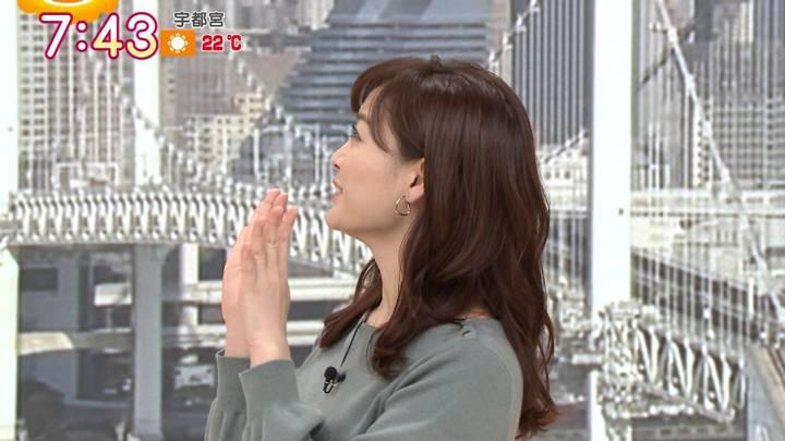 2020年10月29日新井恵理那の画像19枚目