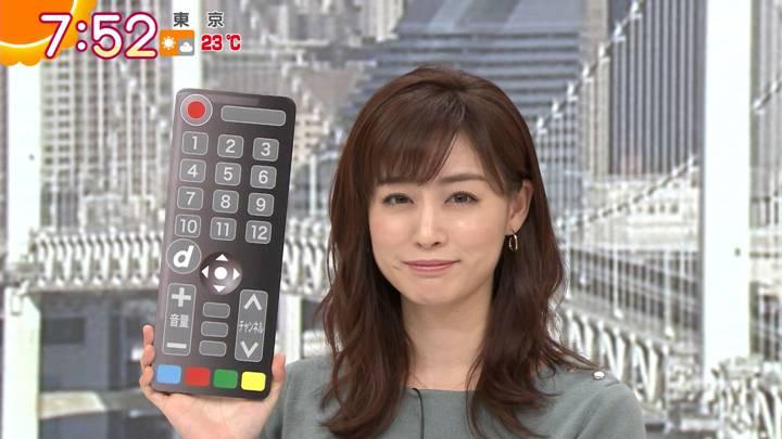 2020年10月29日新井恵理那の画像21枚目