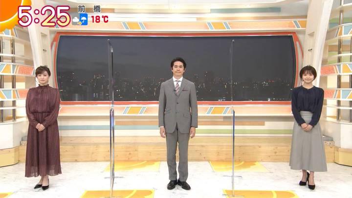 2020年11月02日新井恵理那の画像01枚目