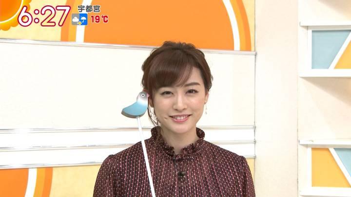 2020年11月02日新井恵理那の画像06枚目
