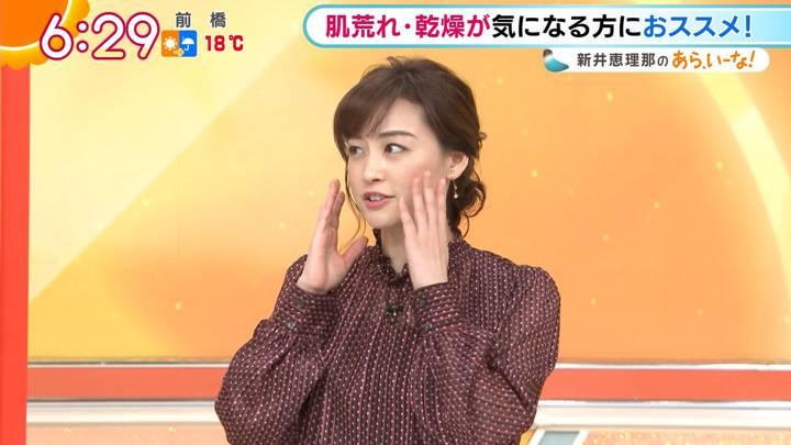 2020年11月02日新井恵理那の画像07枚目