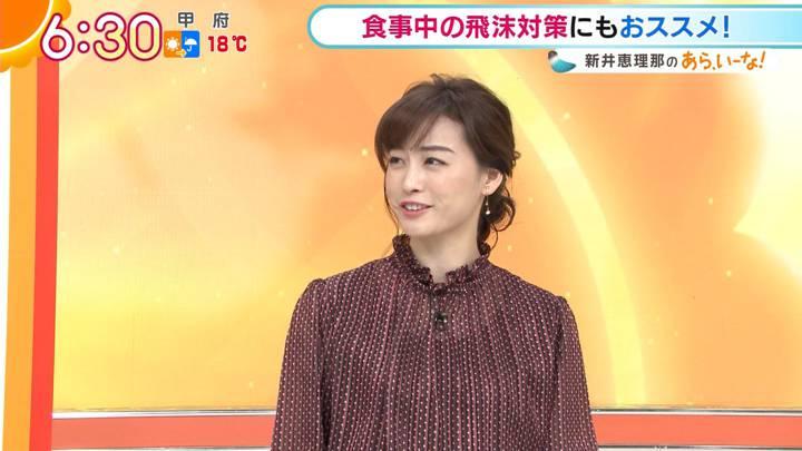 2020年11月02日新井恵理那の画像08枚目
