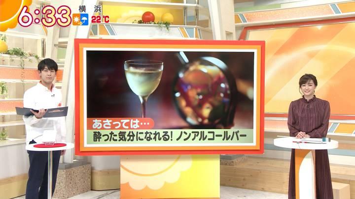 2020年11月02日新井恵理那の画像13枚目