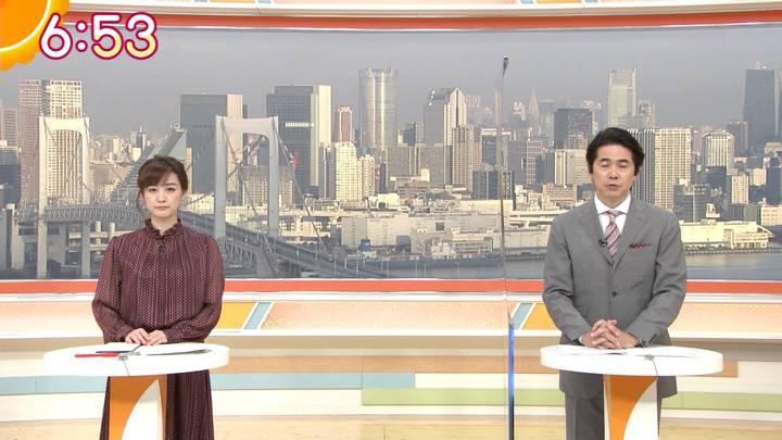 2020年11月02日新井恵理那の画像14枚目