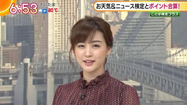 2020年11月02日新井恵理那の画像15枚目