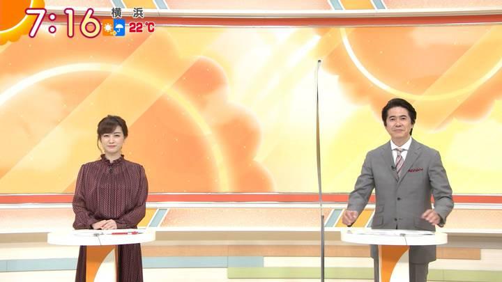 2020年11月02日新井恵理那の画像19枚目