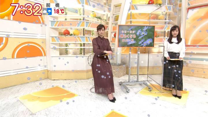 2020年11月02日新井恵理那の画像20枚目