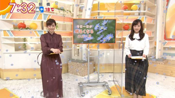 2020年11月02日新井恵理那の画像21枚目