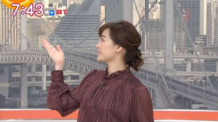 2020年11月02日新井恵理那の画像23枚目