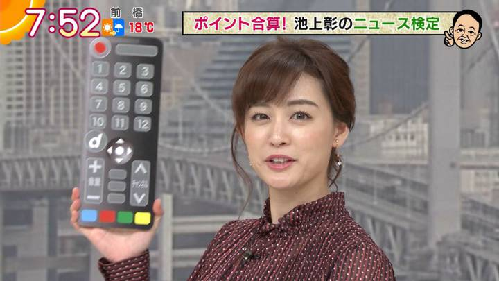 2020年11月02日新井恵理那の画像26枚目