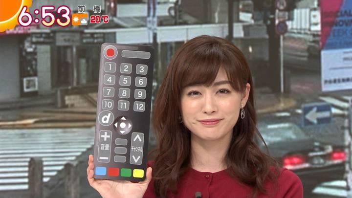 2020年11月03日新井恵理那の画像08枚目