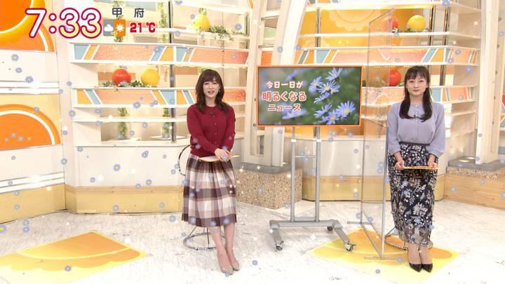 2020年11月03日新井恵理那の画像13枚目