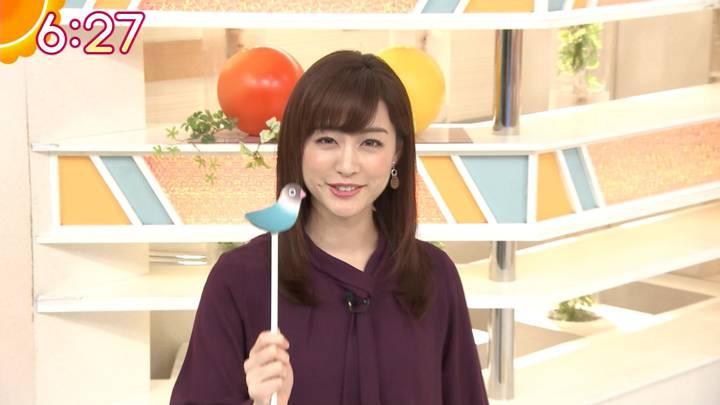 2020年11月04日新井恵理那の画像04枚目