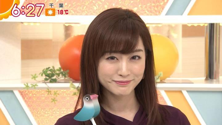 2020年11月04日新井恵理那の画像06枚目