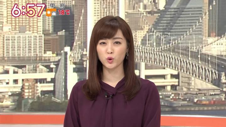 2020年11月04日新井恵理那の画像11枚目