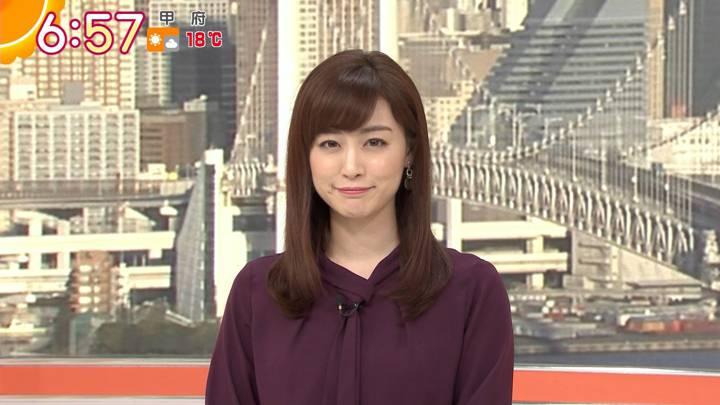 2020年11月04日新井恵理那の画像12枚目