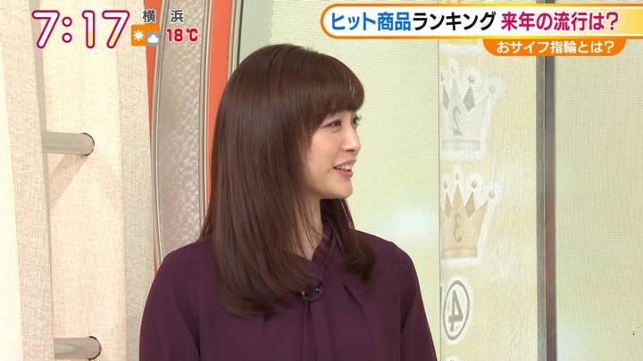2020年11月04日新井恵理那の画像13枚目