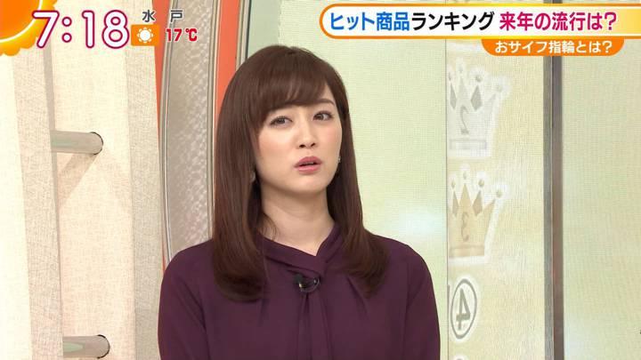 2020年11月04日新井恵理那の画像14枚目