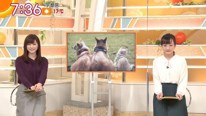 2020年11月04日新井恵理那の画像16枚目