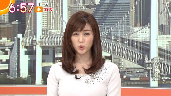 2020年11月05日新井恵理那の画像13枚目