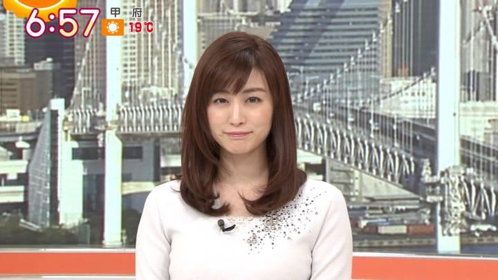 2020年11月05日新井恵理那の画像14枚目