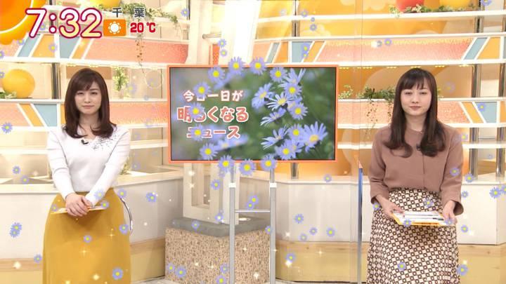 2020年11月05日新井恵理那の画像16枚目