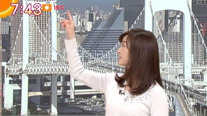 2020年11月05日新井恵理那の画像18枚目