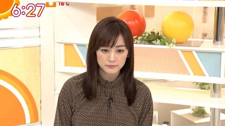 2020年11月10日新井恵理那の画像04枚目