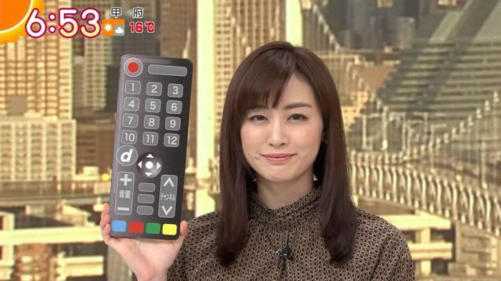 2020年11月10日新井恵理那の画像12枚目