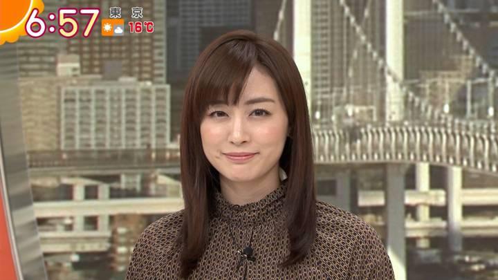 2020年11月10日新井恵理那の画像13枚目