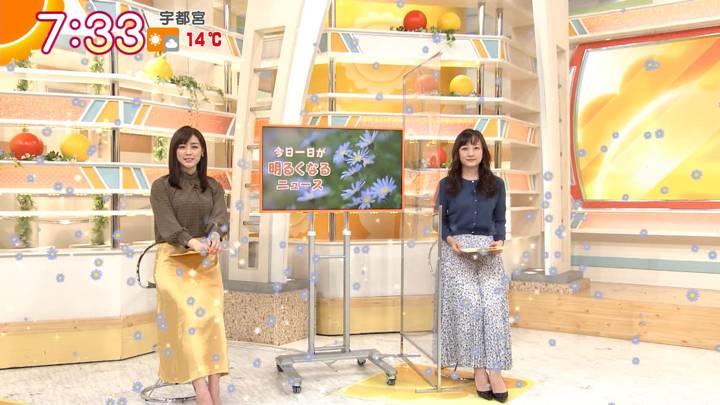 2020年11月10日新井恵理那の画像14枚目