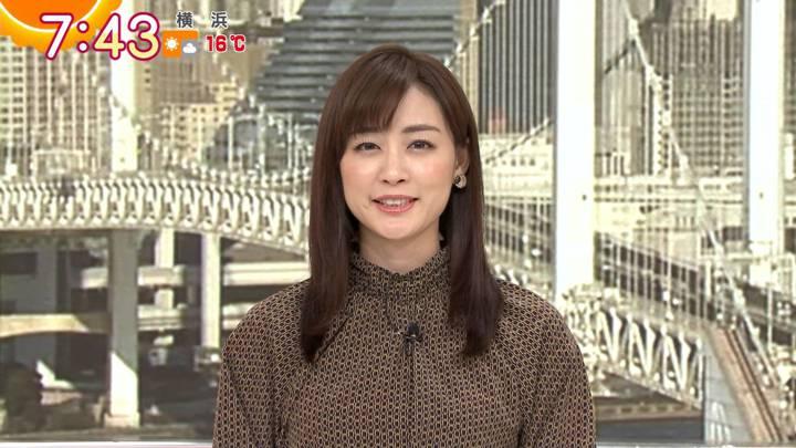 2020年11月10日新井恵理那の画像17枚目