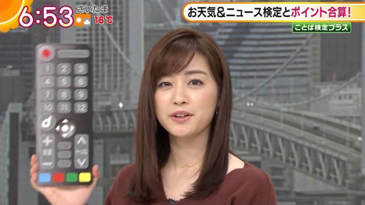 2020年11月12日新井恵理那の画像13枚目