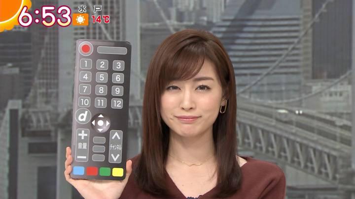 2020年11月12日新井恵理那の画像14枚目