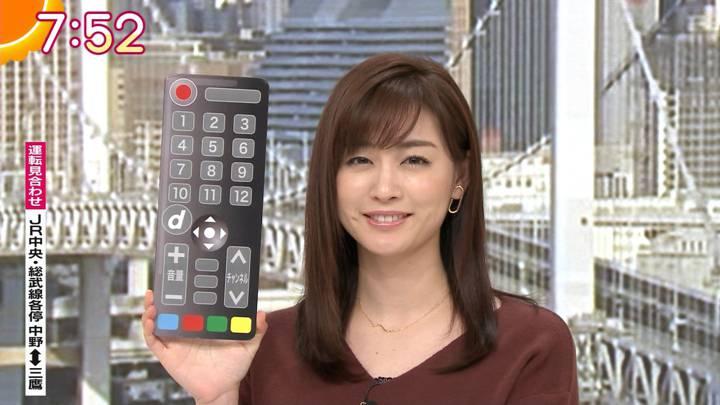 2020年11月12日新井恵理那の画像22枚目