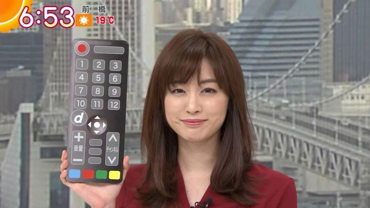 2020年11月13日新井恵理那の画像11枚目