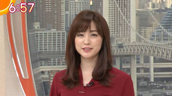 2020年11月13日新井恵理那の画像12枚目