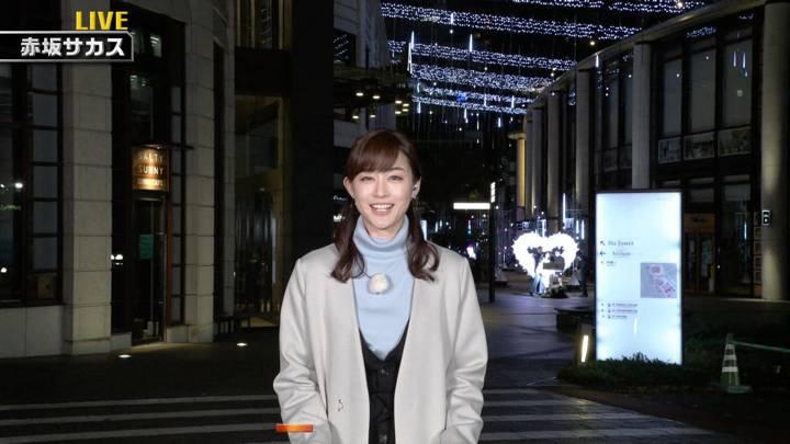 2020年11月14日新井恵理那の画像01枚目