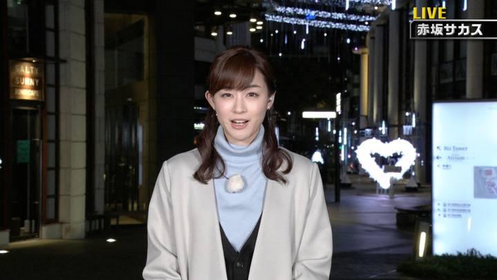 2020年11月14日新井恵理那の画像04枚目