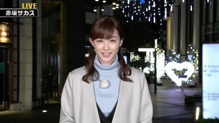 2020年11月14日新井恵理那の画像09枚目